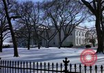 Image of Monuments Washington DC USA, 1966, second 11 stock footage video 65675043629
