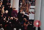 Image of Richard Nixon Washington DC USA, 1973, second 3 stock footage video 65675043650