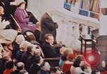 Image of Richard Nixon Washington DC USA, 1973, second 1 stock footage video 65675043651