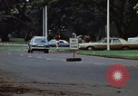 Image of Gas crisis in America Hawaii USA, 1974, second 10 stock footage video 65675043658