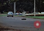 Image of Gas crisis in America Hawaii USA, 1974, second 11 stock footage video 65675043658