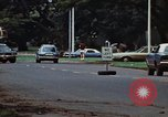 Image of Gas crisis in America Hawaii USA, 1974, second 12 stock footage video 65675043658