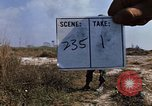 Image of 1st Infantry Division Vietnam, 1968, second 3 stock footage video 65675043661
