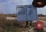 Image of 1st Infantry Division Vietnam, 1968, second 9 stock footage video 65675043661