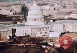 Image of Richard Nixon's Inauguration Washington DC USA, 1973, second 3 stock footage video 65675043665