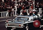 Image of Richard Nixon's Inauguration Washington DC USA, 1973, second 9 stock footage video 65675043671