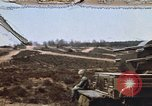 Image of 32nd Air Defense Kaiserslautern Germany, 1972, second 8 stock footage video 65675043672