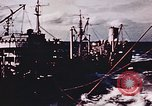 Image of United States carrier Pacific Theater, 1943, second 12 stock footage video 65675043688