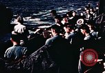 Image of United States carrier Pacific Theater, 1943, second 11 stock footage video 65675043689