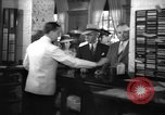 Image of Carlton Hotel Washington DC USA, 1942, second 1 stock footage video 65675043696