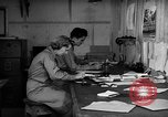 Image of Women's Army Corps Kandy Ceylon, 1945, second 10 stock footage video 65675043699