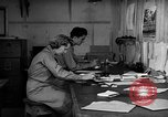 Image of Women's Army Corps Kandy Ceylon, 1945, second 11 stock footage video 65675043699