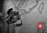 Image of Women's Army Corps Kandy Ceylon, 1945, second 2 stock footage video 65675043703