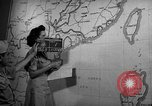 Image of Women's Army Corps Kandy Ceylon, 1945, second 4 stock footage video 65675043703