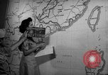 Image of Women's Army Corps Kandy Ceylon, 1945, second 5 stock footage video 65675043703