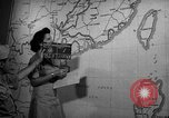Image of Women's Army Corps Kandy Ceylon, 1945, second 6 stock footage video 65675043703
