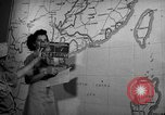 Image of Women's Army Corps Kandy Ceylon, 1945, second 7 stock footage video 65675043703