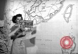Image of Women's Army Corps Kandy Ceylon, 1945, second 8 stock footage video 65675043703