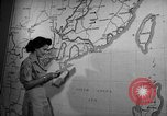 Image of Women's Army Corps Kandy Ceylon, 1945, second 9 stock footage video 65675043703