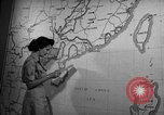 Image of Women's Army Corps Kandy Ceylon, 1945, second 10 stock footage video 65675043703