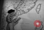 Image of Women's Army Corps Kandy Ceylon, 1945, second 11 stock footage video 65675043703