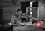 Image of Women's Army Corps Kandy Ceylon, 1945, second 2 stock footage video 65675043705