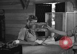 Image of Women's Army Corps Kandy Ceylon, 1945, second 3 stock footage video 65675043705