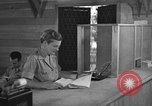 Image of Women's Army Corps Kandy Ceylon, 1945, second 8 stock footage video 65675043705
