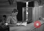 Image of Women's Army Corps Kandy Ceylon, 1945, second 9 stock footage video 65675043705