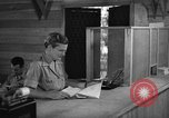 Image of Women's Army Corps Kandy Ceylon, 1945, second 11 stock footage video 65675043705
