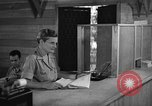 Image of Women's Army Corps Kandy Ceylon, 1945, second 12 stock footage video 65675043705