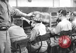 Image of Women's Army Corps Kandy Ceylon, 1945, second 4 stock footage video 65675043706