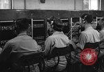 Image of Women's Army Corps Kandy Ceylon, 1945, second 5 stock footage video 65675043706