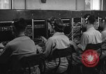 Image of Women's Army Corps Kandy Ceylon, 1945, second 6 stock footage video 65675043706