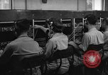 Image of Women's Army Corps Kandy Ceylon, 1945, second 8 stock footage video 65675043706
