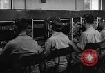 Image of Women's Army Corps Kandy Ceylon, 1945, second 9 stock footage video 65675043706