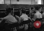 Image of Women's Army Corps Kandy Ceylon, 1945, second 10 stock footage video 65675043706