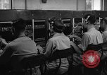Image of Women's Army Corps Kandy Ceylon, 1945, second 11 stock footage video 65675043706