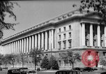Image of Henry L Stimson Washington DC USA, 1941, second 1 stock footage video 65675043707