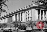 Image of Henry L Stimson Washington DC USA, 1941, second 2 stock footage video 65675043707