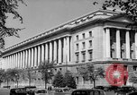 Image of Henry L Stimson Washington DC USA, 1941, second 3 stock footage video 65675043707