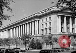 Image of Henry L Stimson Washington DC USA, 1941, second 4 stock footage video 65675043707