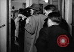 Image of Navy Department Washington DC USA, 1941, second 7 stock footage video 65675043708