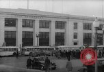 Image of Navy Department Washington DC USA, 1941, second 1 stock footage video 65675043712