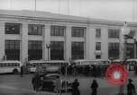 Image of Navy Department Washington DC USA, 1941, second 3 stock footage video 65675043712