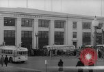 Image of Navy Department Washington DC USA, 1941, second 7 stock footage video 65675043712