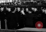 Image of United States Navy New London Connecticut USA, 1941, second 1 stock footage video 65675043718