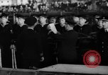 Image of United States Navy New London Connecticut USA, 1941, second 3 stock footage video 65675043718