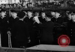 Image of United States Navy New London Connecticut USA, 1941, second 4 stock footage video 65675043718