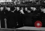 Image of United States Navy New London Connecticut USA, 1941, second 5 stock footage video 65675043718